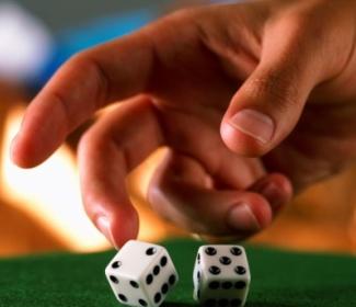 German gambling companies
