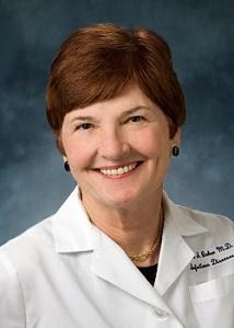 Dr. Carol Baker