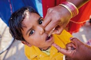 polio_7