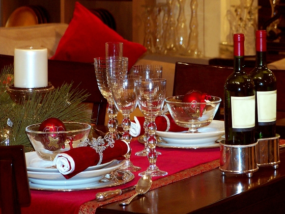 christmas-table-1213928-1600x1200
